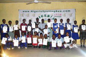 Abia State Qualifier, 2018 Season